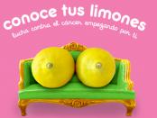 cancer-de-mama-limones-3