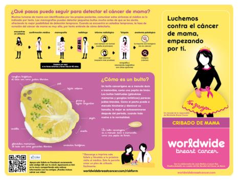 cancer-de-mama-limones-4