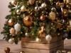 Navidad-16-bronce