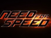 Need for Speed, la película.