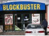Blockbuster en las últimas