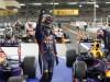 "Vettel agradece a Red Bull la ""distancia enorme"" que tuvo respecto a sus rivales"