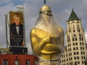 Oscar-AFP@20140227133747