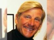 Chris Goodfellow