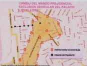 zona-de-exclusion-palacio-legislativo-_342901