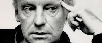 Sobre La Felicidad Eduardo Galeano Minuto Actualidad Y