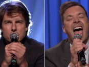 tom-cruise-jimmy-fallon-lip-sync-battle-cover