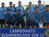 sub-15-uruguay-20151127151507518731