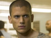 333298_20160329163036_635793245144334758-wentworth-miller-prison-break