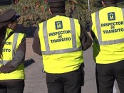 inspector-transito