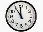reloj24-de-pared-redondo-3749873