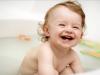 26-Bebés-y-dientes-770x514