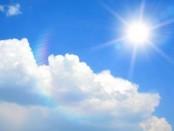 radiacion-solar-ultravioleta